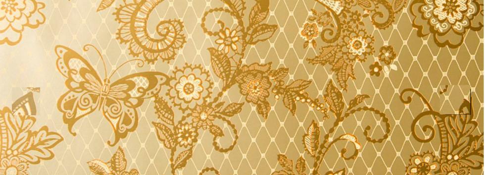 GF_Gold Wrap Anniv.jpg