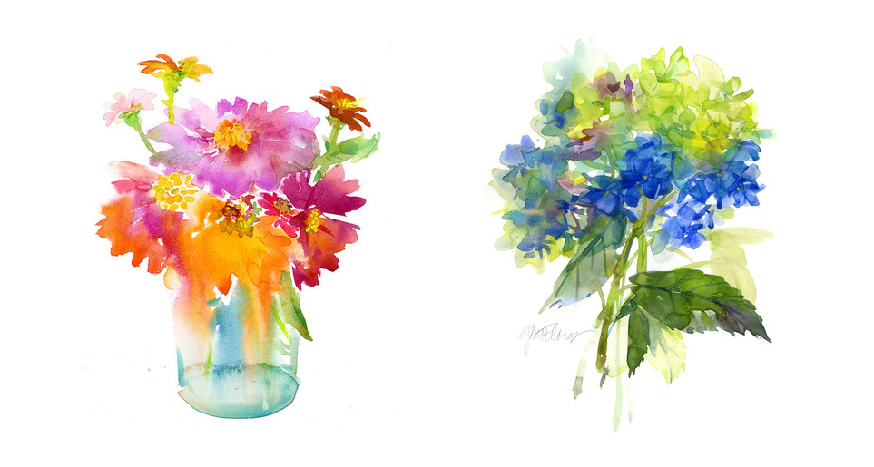 GF_Loose florals.jpg