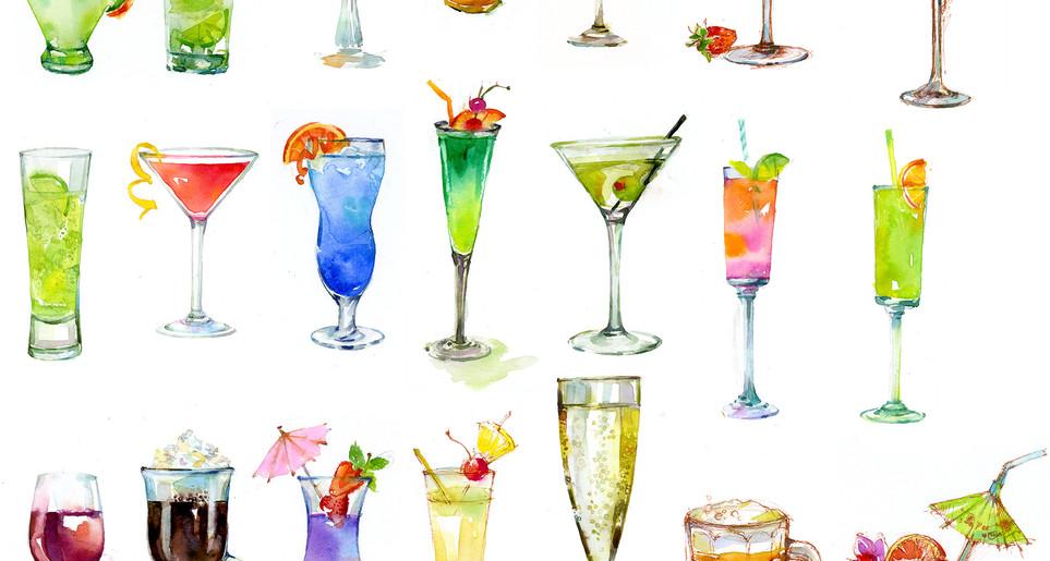 GF_cocktails.jpg