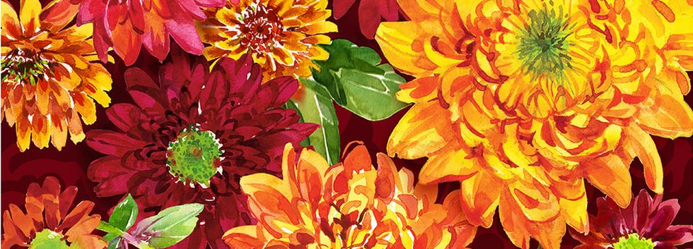 GF_Autumn Floral Toss Mat.jpg