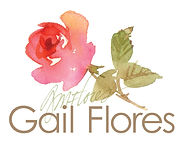 GF_logo sig.jpg
