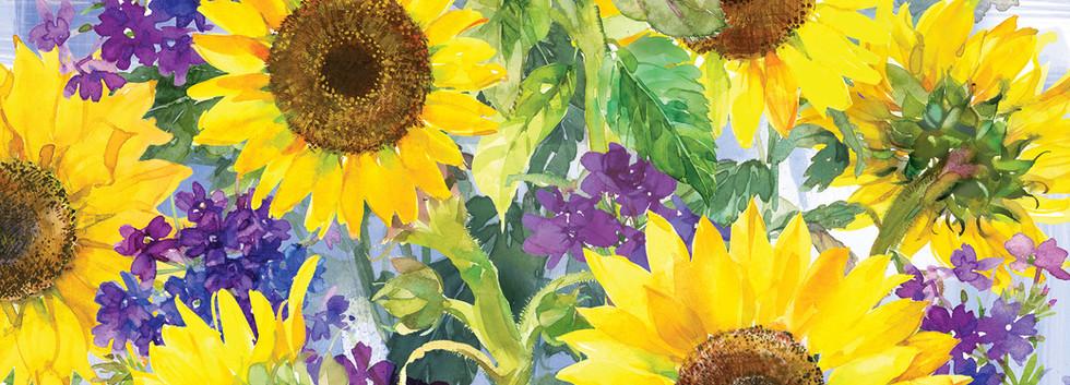 GF_Sunflower Summer_Mat.jpg