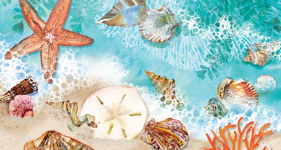 GF_Seashore Mat.jpg