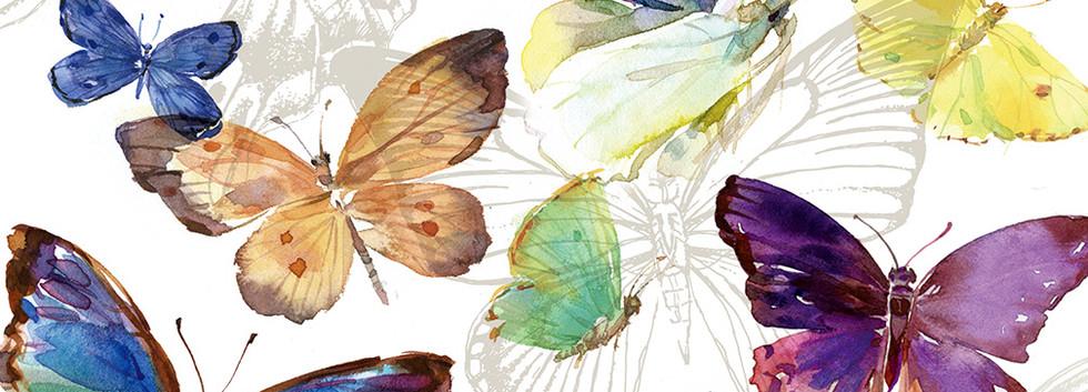 GF_Butterfly Riot 10x12.jpg