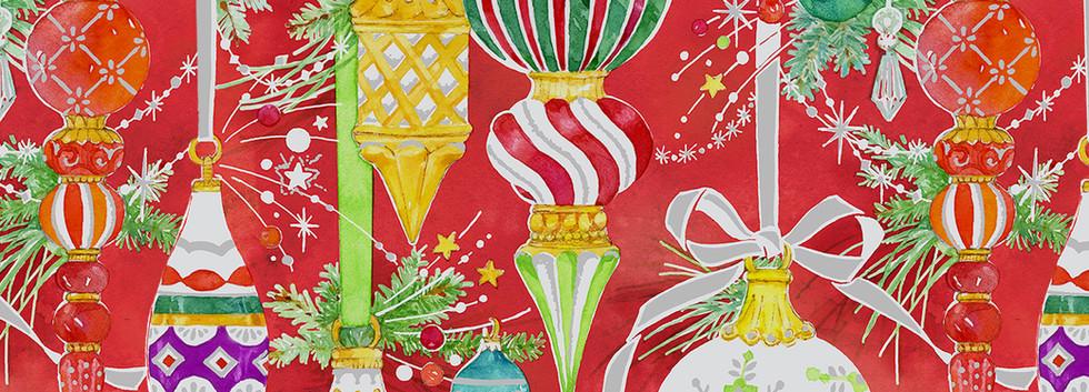 GF_Ornament Wrap.jpg