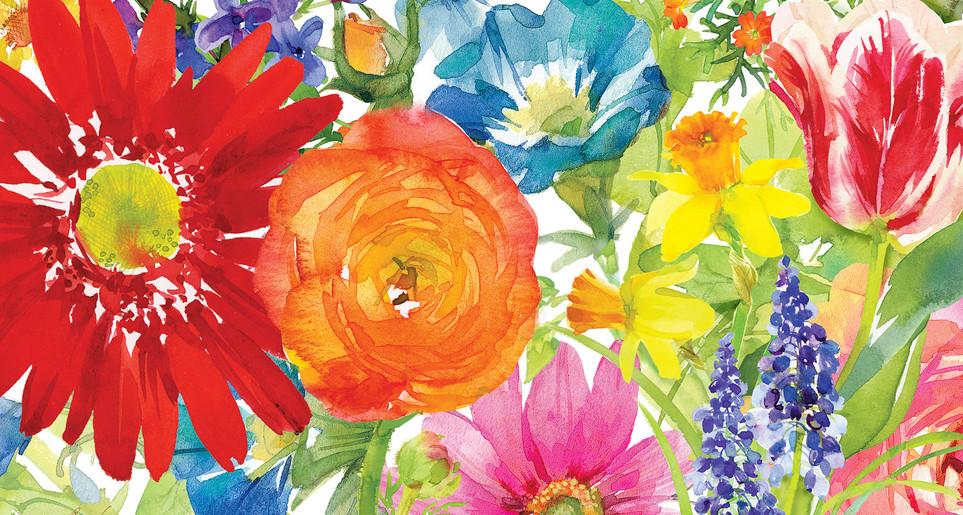 GF_Abundant Blooms Mat.jpg