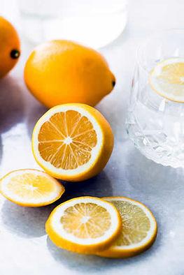 fresh-lemon-1502827036-3220919.jpeg