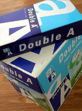 a4-size-copier-paper-1519275973-3668134.