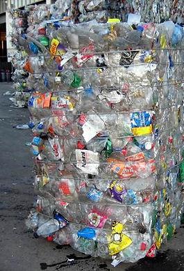 pet-bottle-scrap-1519276030-3668138.jpeg