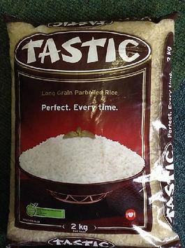 tastic-rice-1502828525-3220935.jpeg