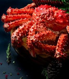 red-king-crab_edited.jpg