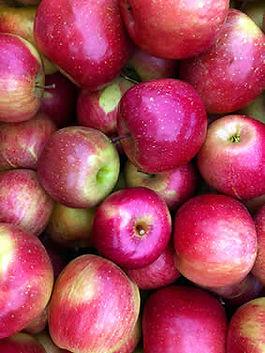 fuji-apple-1499846244-3129960.jpeg