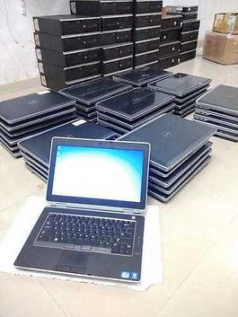 used-and-refurbished-laptop-957.jpg