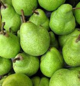 fresh-pears-1502832638-3220975.jpeg