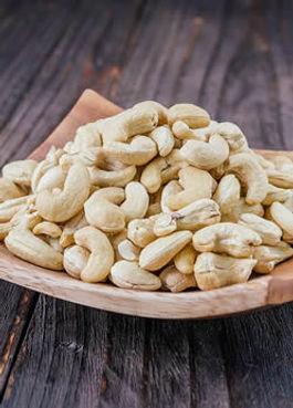 cashew-nuts-1519276060-3668142.jpeg