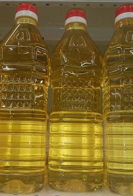 refined-sunflower-oil-1500444743-3161480