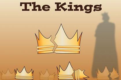 Kings-web-480x320.jpg
