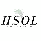 Copy of HSOL.PNG
