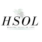Copy of HSOL.PNG