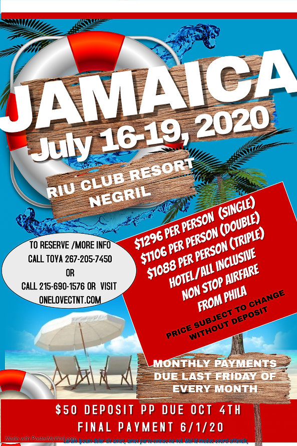 Toya Jamaica correction.jpg