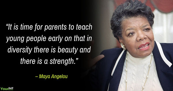 Maya-Angelou-Quotes1.jpg