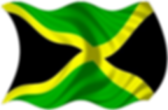Jamaica-Flag-PNG-Image.png