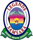 Samsara Logo_edited.png