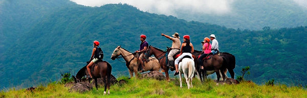 COSTA-RICA-HORSEBACK-RIDING-TOURS-DESTIN