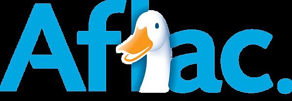 4C_pos Aflac Logo.png