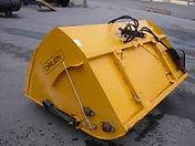 strøskuffe_traktor.jpg