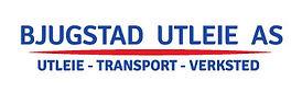 Bjugstad-Utleie-logo_liten1.jpg