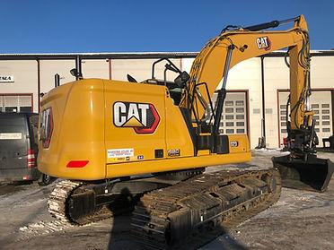 cat 323 5.jpg