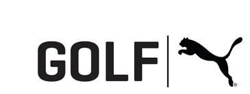 puma golf.png