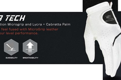 Cobra Pur Tech Golf Glove