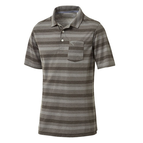 Puma Golf Local Pro Polo 576133 03