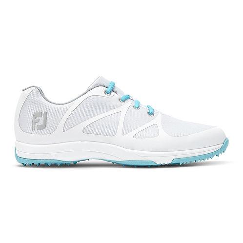 Footjoy, Leisure Women's shoes