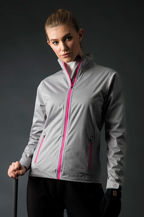 Sunderland Whisperdry Pro Lite Waterproof Jacket