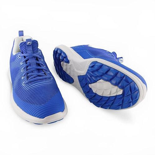 Footjoy, Flex XP, Blue or Grey