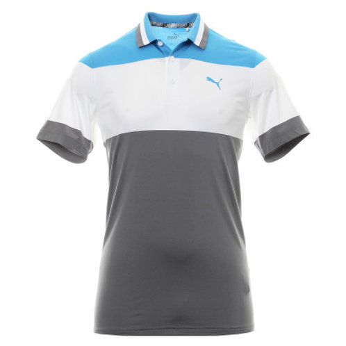 Puma Golf Nineties Polo 577881