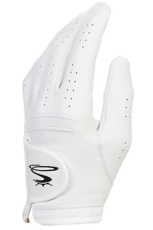 Cobra Pur Tour Golf Glove