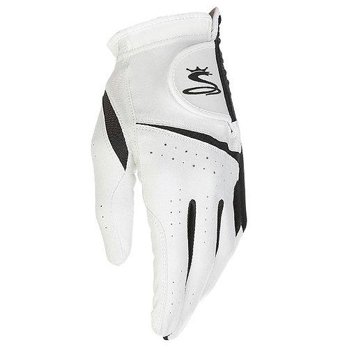 Cobra MircoGrip Flex Glove