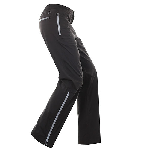 Puma Golf Storm Rain Pants 572322 01