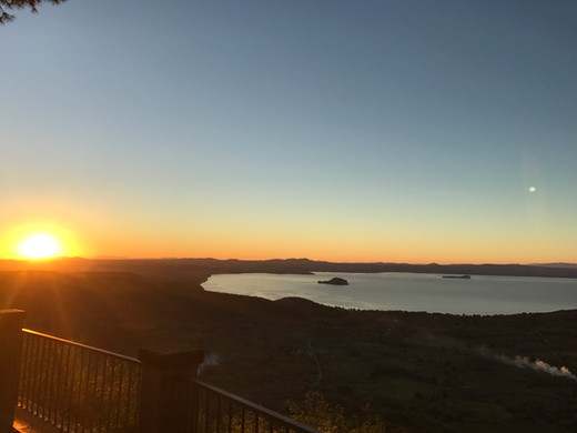 tramonto lago 2.jpg