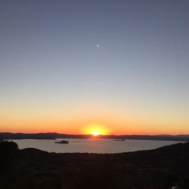 lago tramonto.JPG