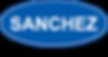 Sanchez logo_PaintingContractors new log