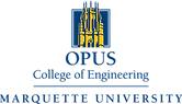 Opus blue and gold (1) (1).PNG