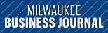 Milwaukee Business Journal (1).jpg