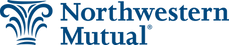 nm_logo_stack_blue.png