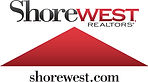 Shorewest Realtors.jpg