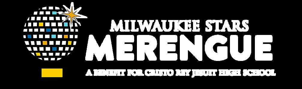 merengue-20-logo-web.png